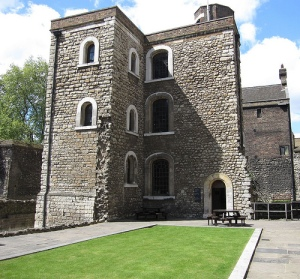 jewel tower1