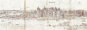 Richmond 1562