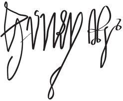 H7 signature