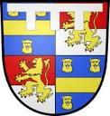 john pole heraldry