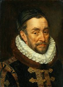 WilliamOfOrange
