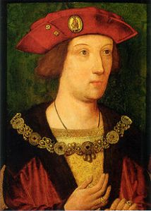 Arthur_Prince_of_Wales