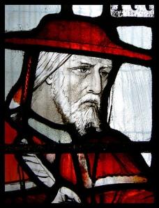 Cardinal_John_Morton