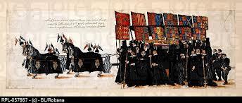 e1 funeral procession 2