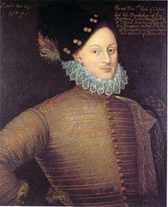 Edward-de-Vere-1575