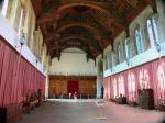 Eltham_palace_GreatHall