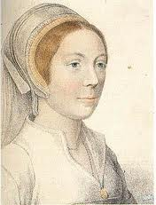 catherine howard3