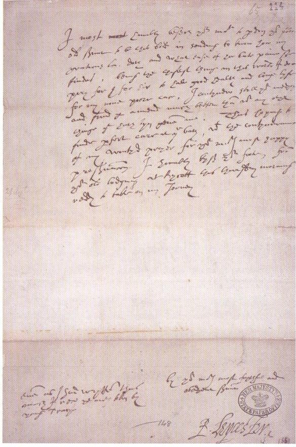 leicester letter 001