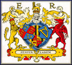 elizabeth_tudor_coat_of_arms