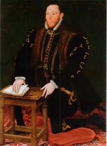Thomas_Percy_Earl_of_Northumberland_1566