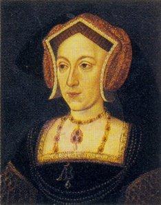 AnneBoleynAB