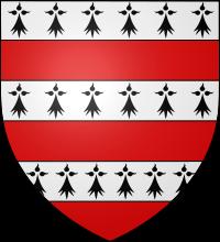 Husee heraldry