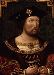 henry viii younger