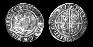 Henry_VIII_Coin
