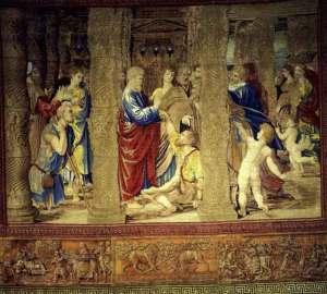 Raphael-tapestries-healingl